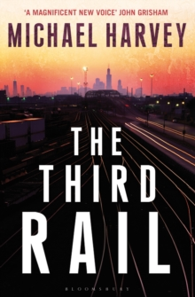 The Third Rail, Paperback / softback Book