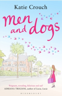 Men and Dogs, Paperback / softback Book