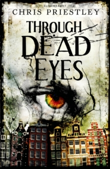 Through Dead Eyes, Paperback Book