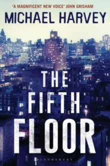 The Fifth Floor : Reissued, Paperback Book
