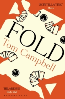 Fold, Paperback Book