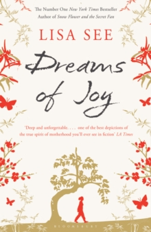 Dreams of Joy, Paperback / softback Book