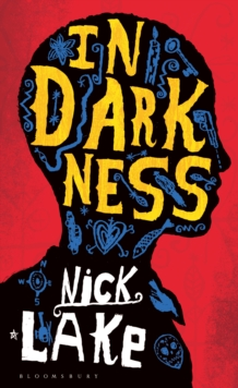 In Darkness, Hardback Book