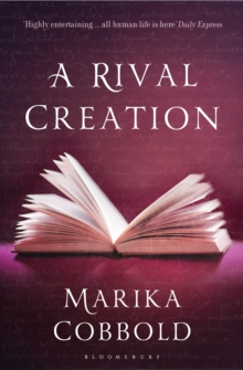 A Rival Creation : Reissued, Paperback Book