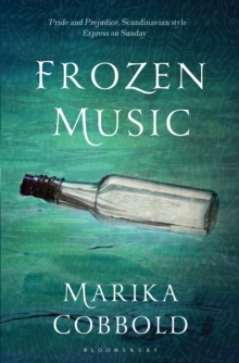Frozen Music : Reissued, Paperback Book