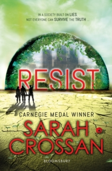 Resist: Breathe 2, Paperback Book