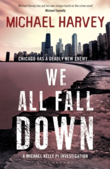 We All Fall Down, Paperback Book