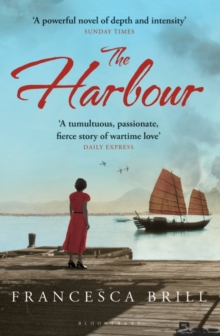 The Harbour, Paperback Book