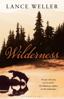 Wilderness, Paperback / softback Book