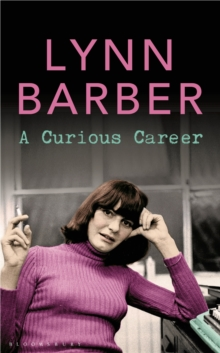 A Curious Career, Hardback Book