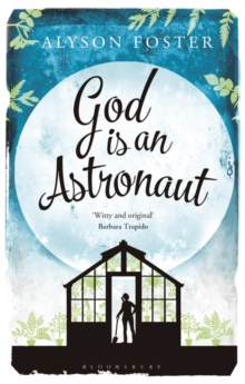 God is an Astronaut, Paperback / softback Book