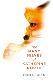 The Many Selves of Katherine North, Hardback Book