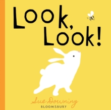 Look, Look!, Board book Book