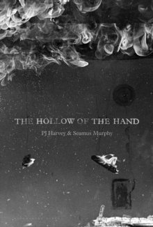 The Hollow of the Hand, Paperback Book