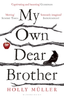 My Own Dear Brother, Paperback Book
