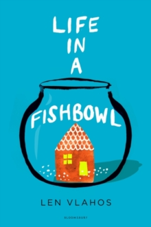 Life in a Fishbowl, Paperback Book