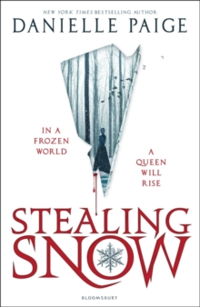 Stealing Snow, Paperback / softback Book