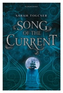 Song of the Current, Paperback Book
