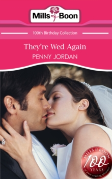 The Boss's Marriage Arrangement (Mills & Boon Short Stories): Penny