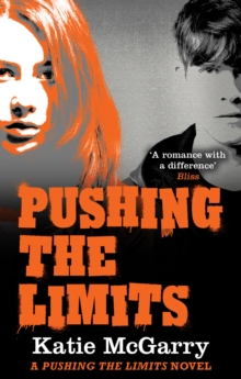 Pushing the Limits (A Pushing the Limits Novel), EPUB eBook