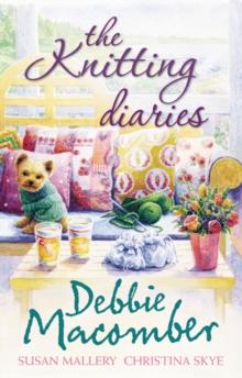Debbie macomber book list pdf