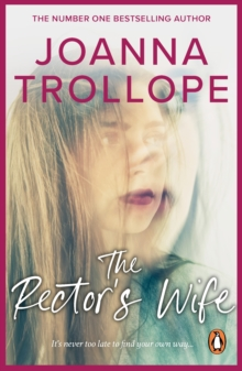 The Rector's Wife, EPUB eBook