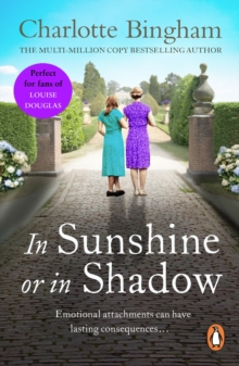 In Sunshine Or In Shadow, EPUB eBook