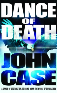 Dance Of Death, EPUB eBook