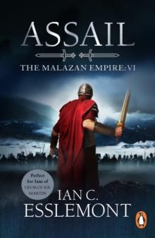 The Final Empire Epub