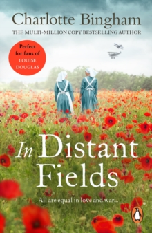 In Distant Fields, EPUB eBook