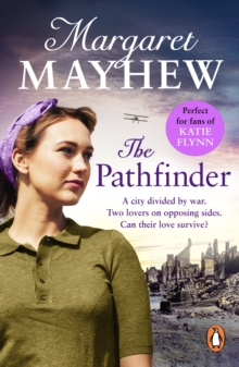 The Pathfinder : A gripping and heartbreaking wartime romance that will stay with you forever, EPUB eBook