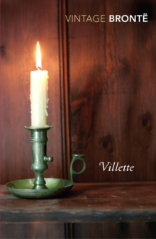 Villette, EPUB eBook