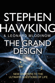 The Grand Design, EPUB eBook