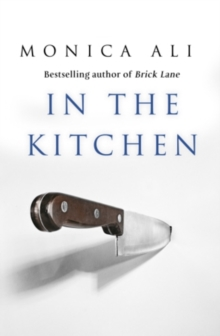 In The Kitchen, EPUB eBook