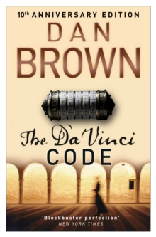 The Da Vinci Code : (Robert Langdon Book 2), EPUB eBook