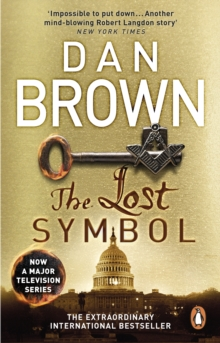 The Lost Symbol : (Robert Langdon Book 3), EPUB eBook