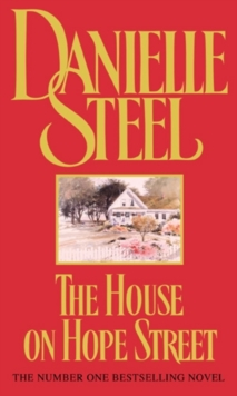 The House On Hope Street, EPUB eBook