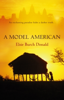 A Model American, EPUB eBook