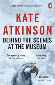 Behind The Scenes At The Museum, EPUB eBook