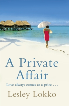 A Private Affair, Paperback Book