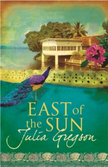 East of the Sun, Paperback Book