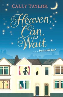 Heaven Can Wait, Paperback Book