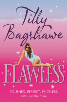 Flawless, Paperback Book