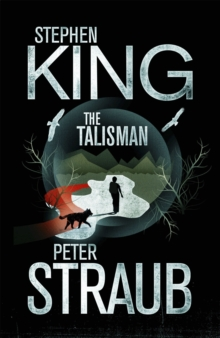 The Talisman, Paperback Book