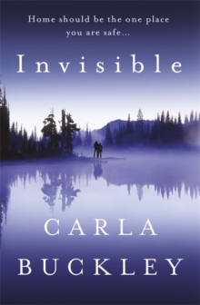 Invisible, Paperback / softback Book
