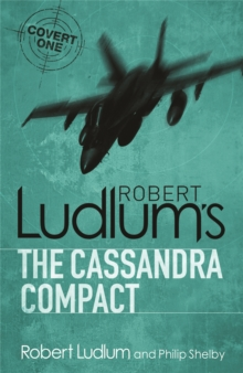 The Cassandra Compact, Paperback Book