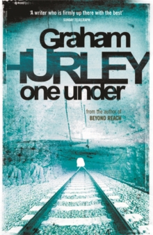 One Under, Paperback / softback Book