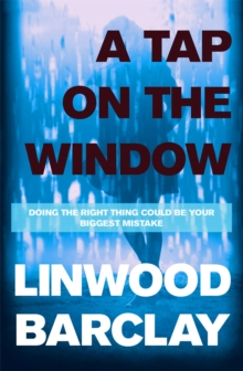 A Tap on the Window, Paperback / softback Book