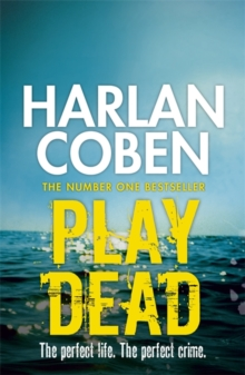 Play Dead, Paperback Book