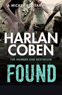 Shelter Harlan Coben Ebook